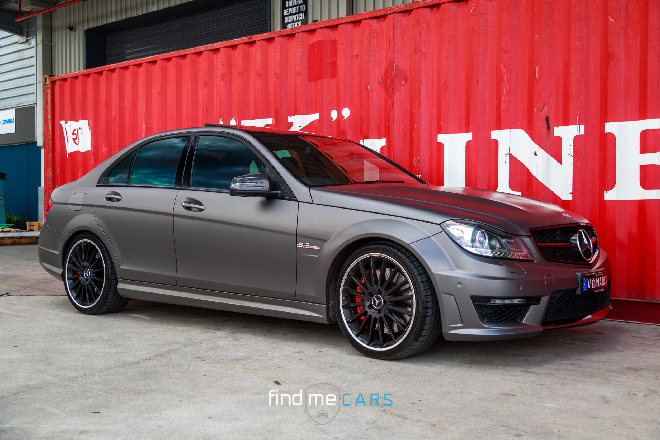 2011 mercedes benz c63 amg performance package plus find me cars. Black Bedroom Furniture Sets. Home Design Ideas