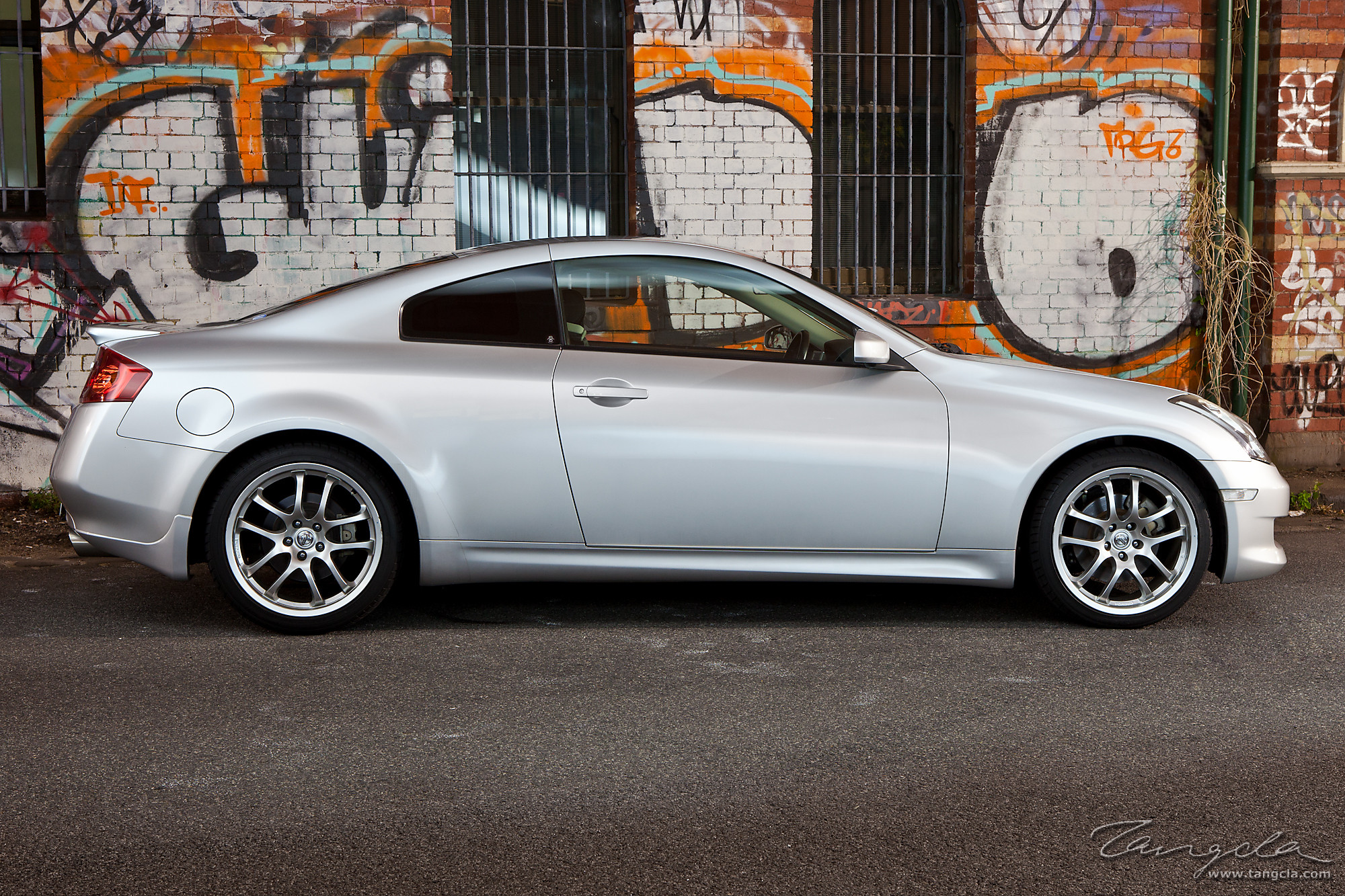 2006 nissan 350gt series 3 v35 skyline coupe find me cars 2006 nissan 350gt series 3 v35 skyline coupe vanachro Images