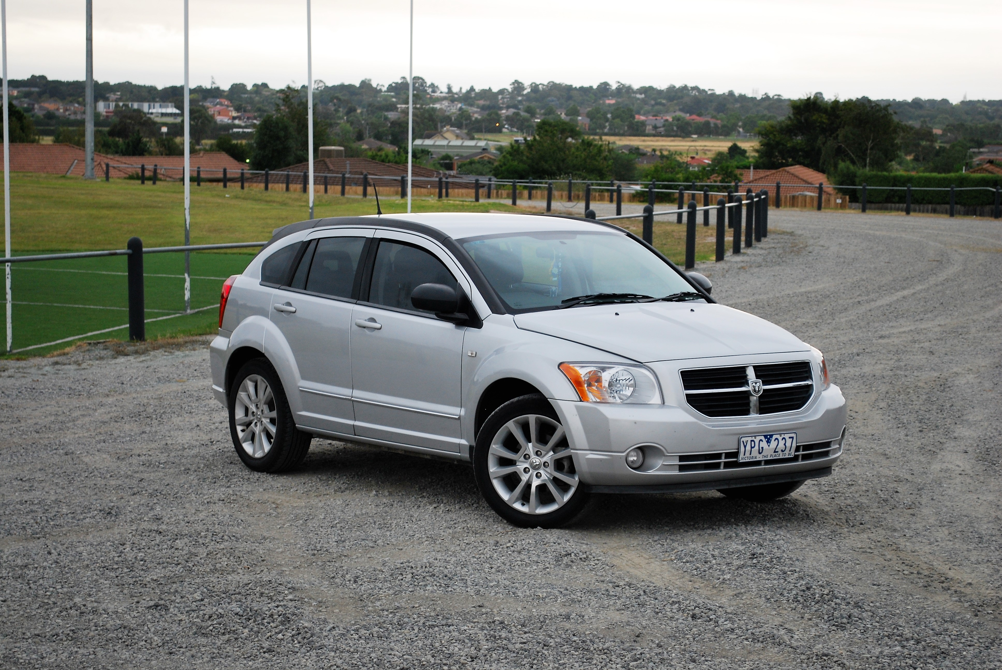 2011 dodge caliber sxt find me cars. Black Bedroom Furniture Sets. Home Design Ideas