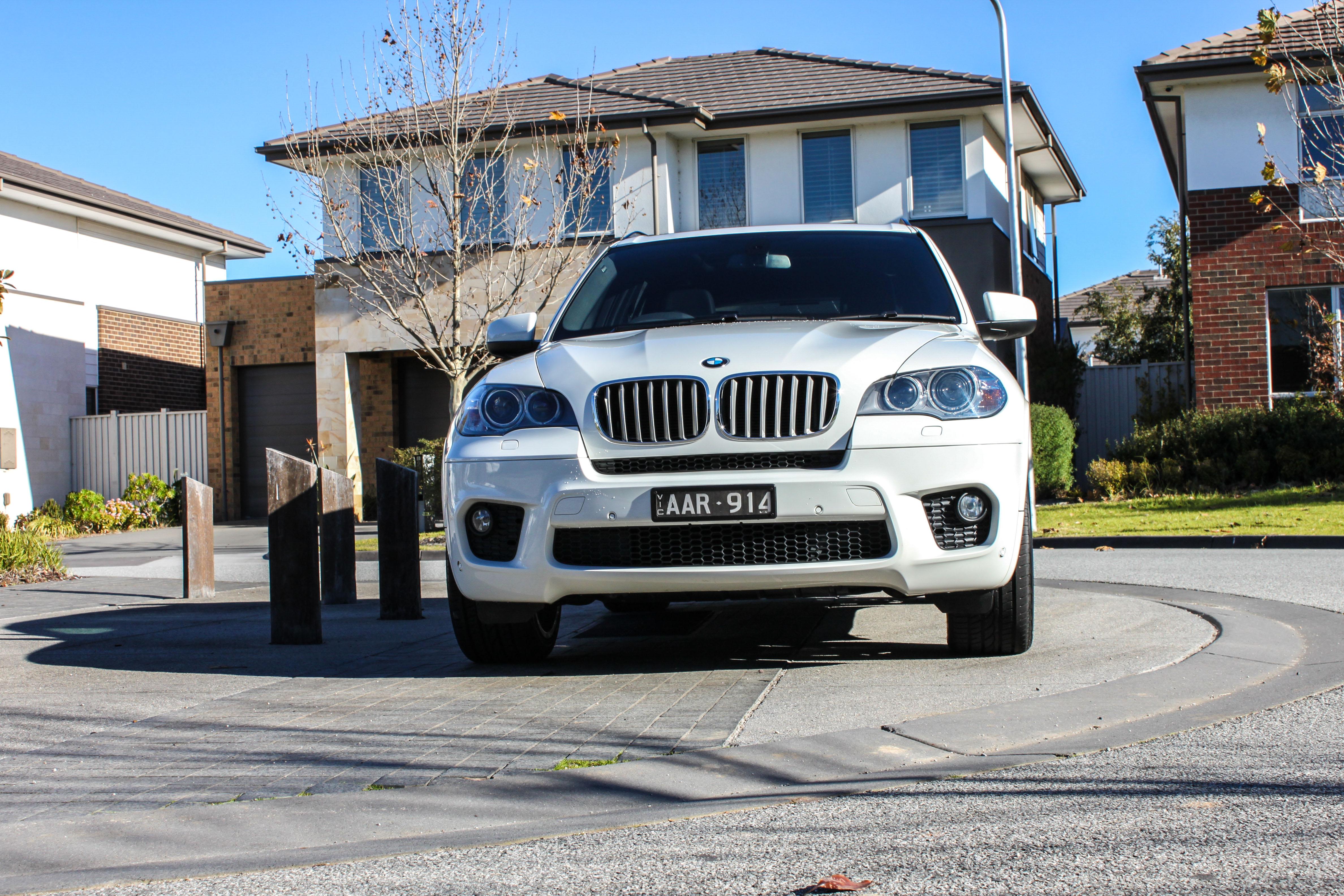 2013 bmw x5 xdrive30d msports e70